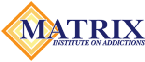 Matrix Institute on Addictions