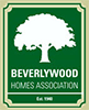 Beverlywood Homes Association