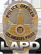 LA Police Department