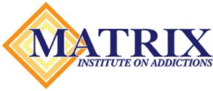 Matrix Institute on Addictions
