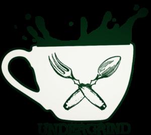 Undergrind Cafe