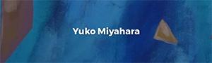 Yuko Miyahara