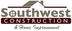 Southwest Construction